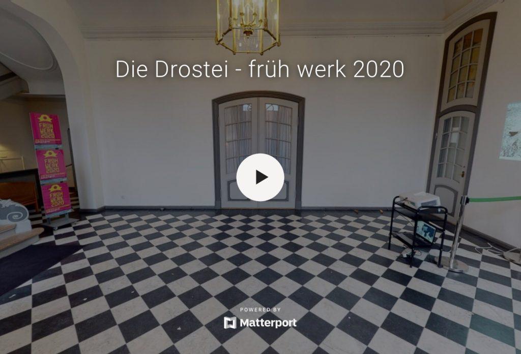 https://www.drostei.de/die-drostei/1309/rundgang